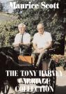 Maurice Scott - The Tony Harvey Carriage Collection