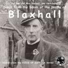 Songs from the Idiom of the People of Blaxhall - Double CD