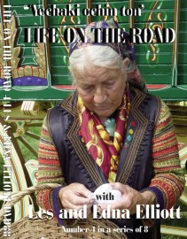 Life on the Road No 4