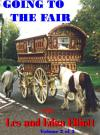 No 2 - Going to the Fair